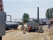 巢湖马鞍山天然气蒸汽锅炉全国供应