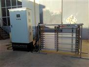 雞西框架式紫外線凈水器廠家介紹