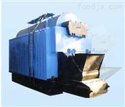 DZL型系列燃煤链条锅炉