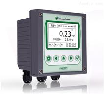 印刷廠水質在線臭氧測量儀GREENPRIMA
