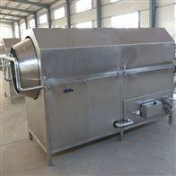 MXXD-4600全自动滚筒油污袋清洗设备
