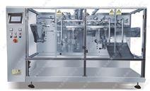 洗衣液包裝機供應