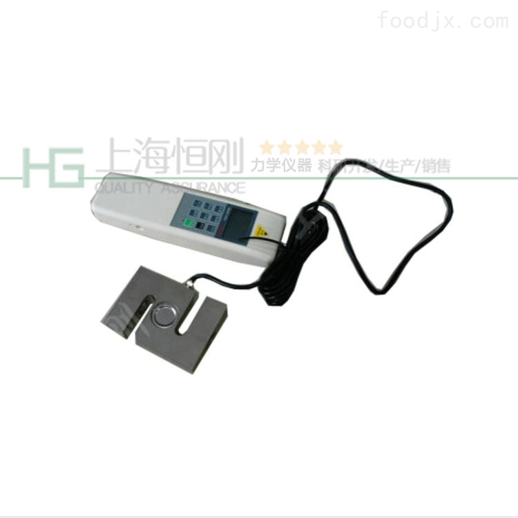 0-180Kn 190Kn的S型数显测力计哪家质优价廉