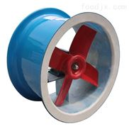 如皋轴流散热风机加工定制各种尺寸