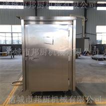 中央厨房快餐预冷设备-全自动真空预冷机