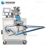 XZ-960-生煎包机灌汤包机全自动包子成型机厂家