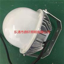 SW7130固態LED工作燈60W投光燈多少錢