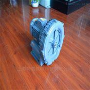 粉體輸送高壓風機