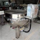 供应熬糖浆夹层锅