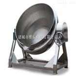 营养粥熬制夹层锅