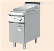 E-RQP-900S燃气扒炉连柜