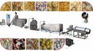 供應中科集團環保6FG玉米深加工設備價格