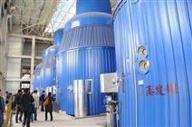 供应中科集团环保型甜菜制糖成套设备