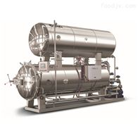 jcg-大型迈旭蒸煮类设备 食堂蒸煮锅现货供应