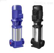 沁泉 GDL型立式多级管道离心泵