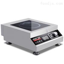 平面电磁炉380V
