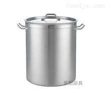 全钢复合底电磁炉专用汤桶