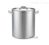 全鋼複合底電磁爐專用湯桶