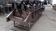 定做-酱料包风干机/蔬菜风干沥水设备/蔬菜风干机厂家