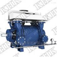 进口液环真空泵(欧美十大品牌)美国 KHK