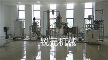 实验室全套中药制剂生产线