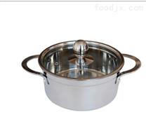 430/不锈钢汤锅