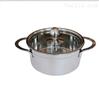 430/不銹鋼湯鍋