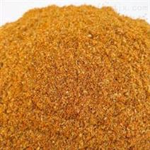 亚临界低温萃取小米糠油设备价格