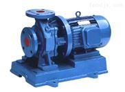 江苏凯旋ISW单级单吸卧式离心泵