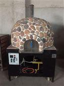 意餐特色小吃 意大利果木披薩 咖啡廳設備