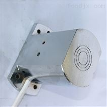 通用型磁性开关TCK-1P磁铁