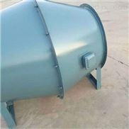 台州SJG鼓形斜流风机制作安装质量优