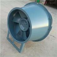 凉山州混流变频防爆风机重量及设计规范
