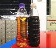 液压油过滤机有哪几种?