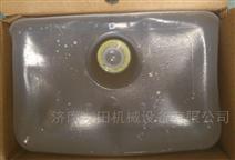 現貨供應BD 334224生物試劑