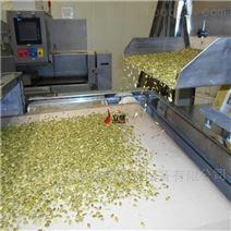 五谷雜糧茶生產線介紹及價格