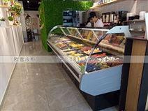 江苏订购水果冷柜多少钱