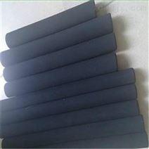橡塑保温管/橡塑管厂家特价
