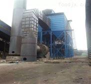 燃煤鍋爐除塵器現場制作價格-富東