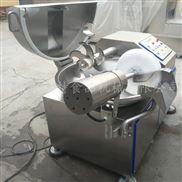 利特机械供应蒜泥机 肉类斩拌机械