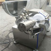 供应节能变频调速斩拌机 食品加工机械设备