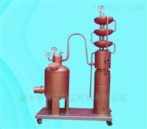 紫铜白兰地蒸馏  电加热果汁渣蒸馏提纯