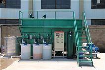 循环水处理设备|空调循环冷却水设备报价