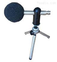 声压传感器