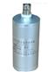 YSV200动力设备振动速度传感器