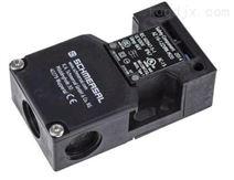 施邁賽安全鎖AZ/AZM 200-B30-LTAG1P1