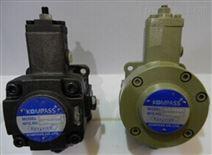 KOMPASS叶片泵FB1-07-FR PVS36-A3-F-R-10