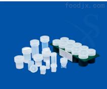 美国Saviillex PFA标�准溶样瓶