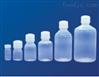 美国Savillex PFA储液瓶