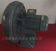 3.7KW全风CX-150AH隔热风机